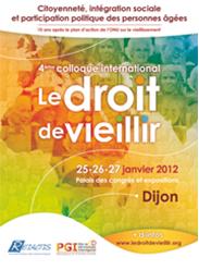 VADA-QC à Dijon