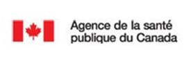 Wébinaire: Communautés et Villes amies des aînés en France et au Canada»