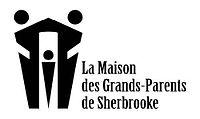 Conférence à la Maison des Grands-Parents de Sherbrooke