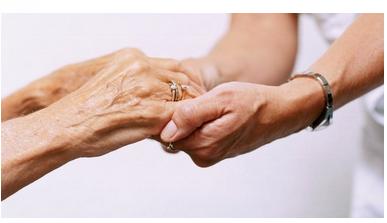 15 juin 2012: Journe mondiale contre la maltraitance des personnes âgées