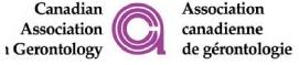 Mario Paris participe au rendez-vous annuel de l' association canadienne de gérontologie