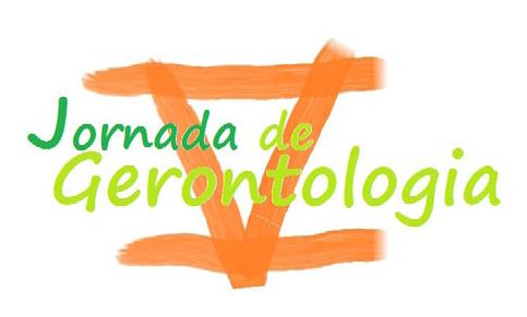 Les chercheures de l'équipe VADA-Qc participent aux Journées de la gérontologie au Brésil