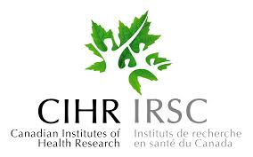 Une subvention IRSC attribuée à un collectif de chercheurs