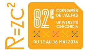 VADA-QC participe au 82e Congrès de l'ACFAS