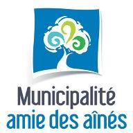Aide financière accordée à 54 municipalités