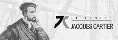 VADA-QC PARTICIPE à la 27e édition des  ENTRETIENS JACQUES-CARTIER