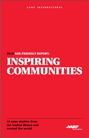 Des communautés inspirantes !