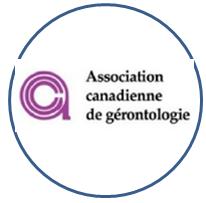MADA-QC participe à la 45e réunion scientifique et éducative annuelle de l'Association canadienne de gérontologie