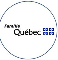 Projet de recherche-action subventionné par le programme Québec amie des aînés