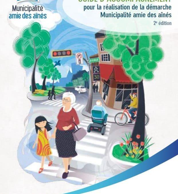 Consulter la 2e édition du Guide MADA
